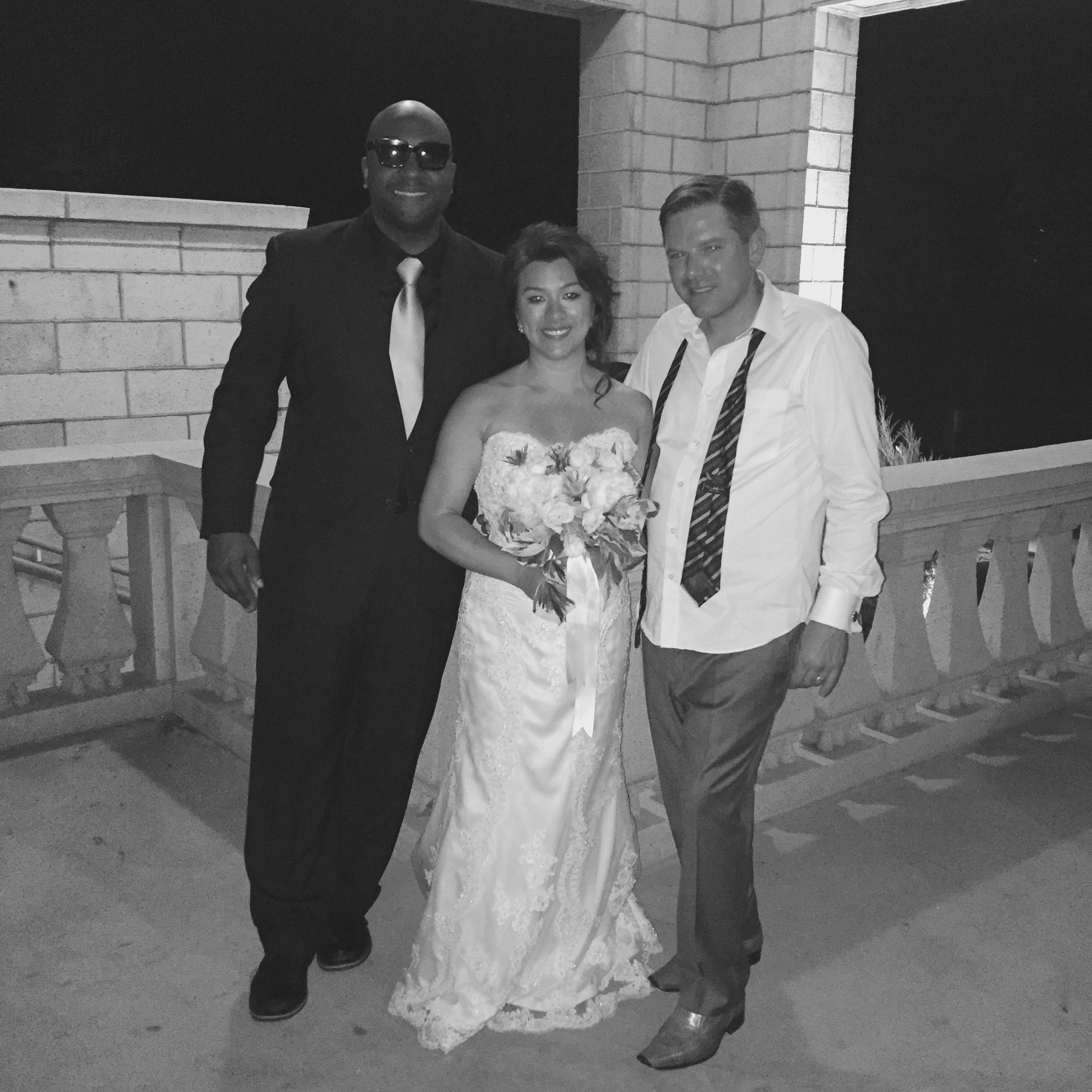 DJ D JONES CHICAGO BEST WEDDING BRIDE GROOM 015.jpg
