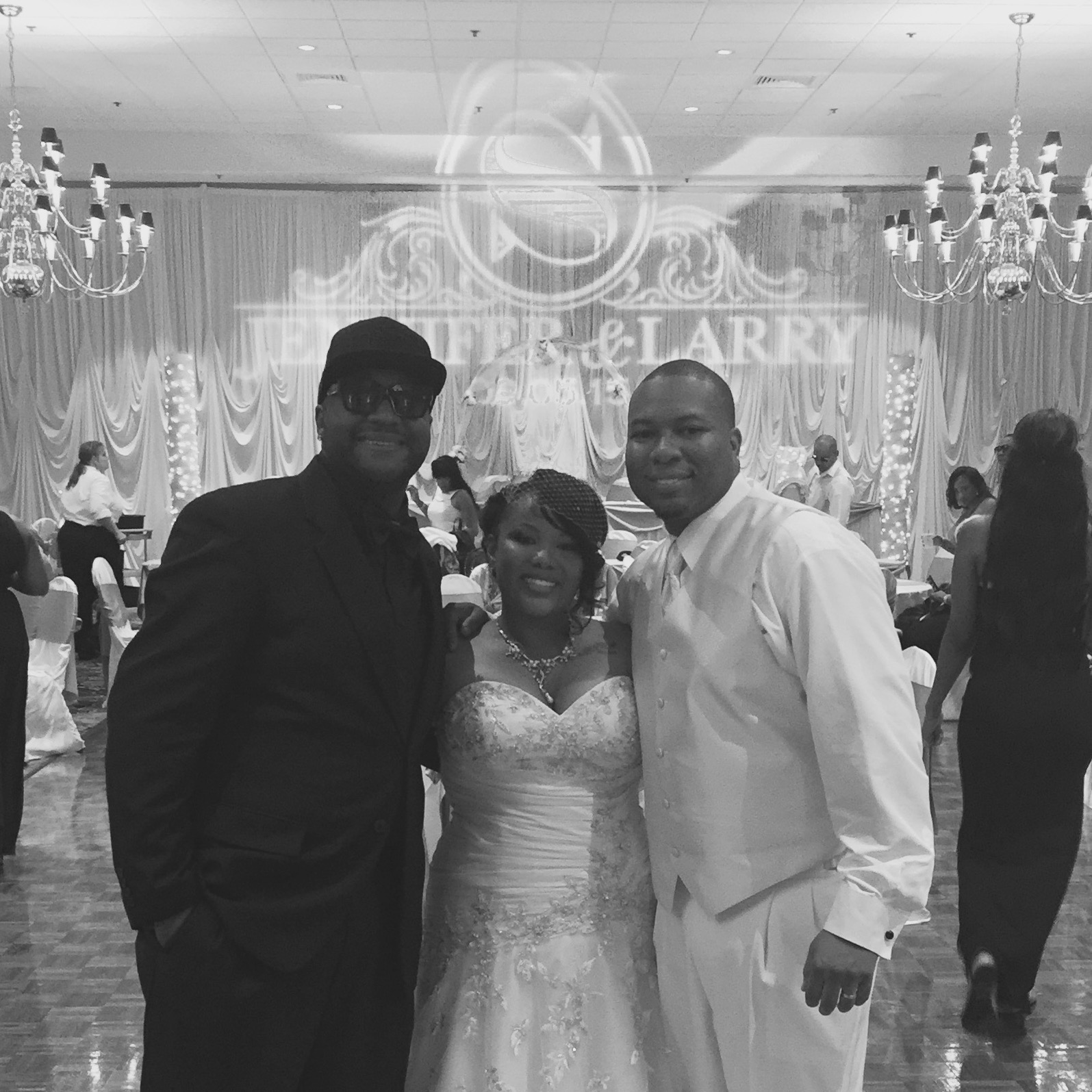 DJ D JONES CHICAGO BEST WEDDING BRIDE GROOM 016.jpg