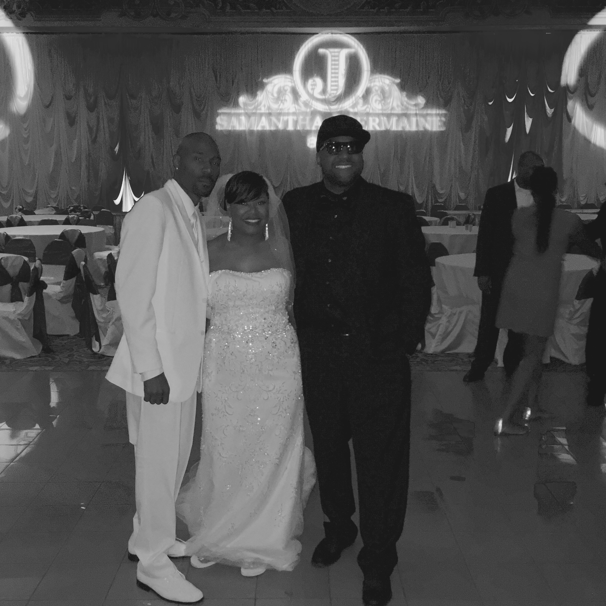 DJ D JONES GOOSBY JACOBS WEDDING ODYSSEY COUNTRY CLUB.JPG