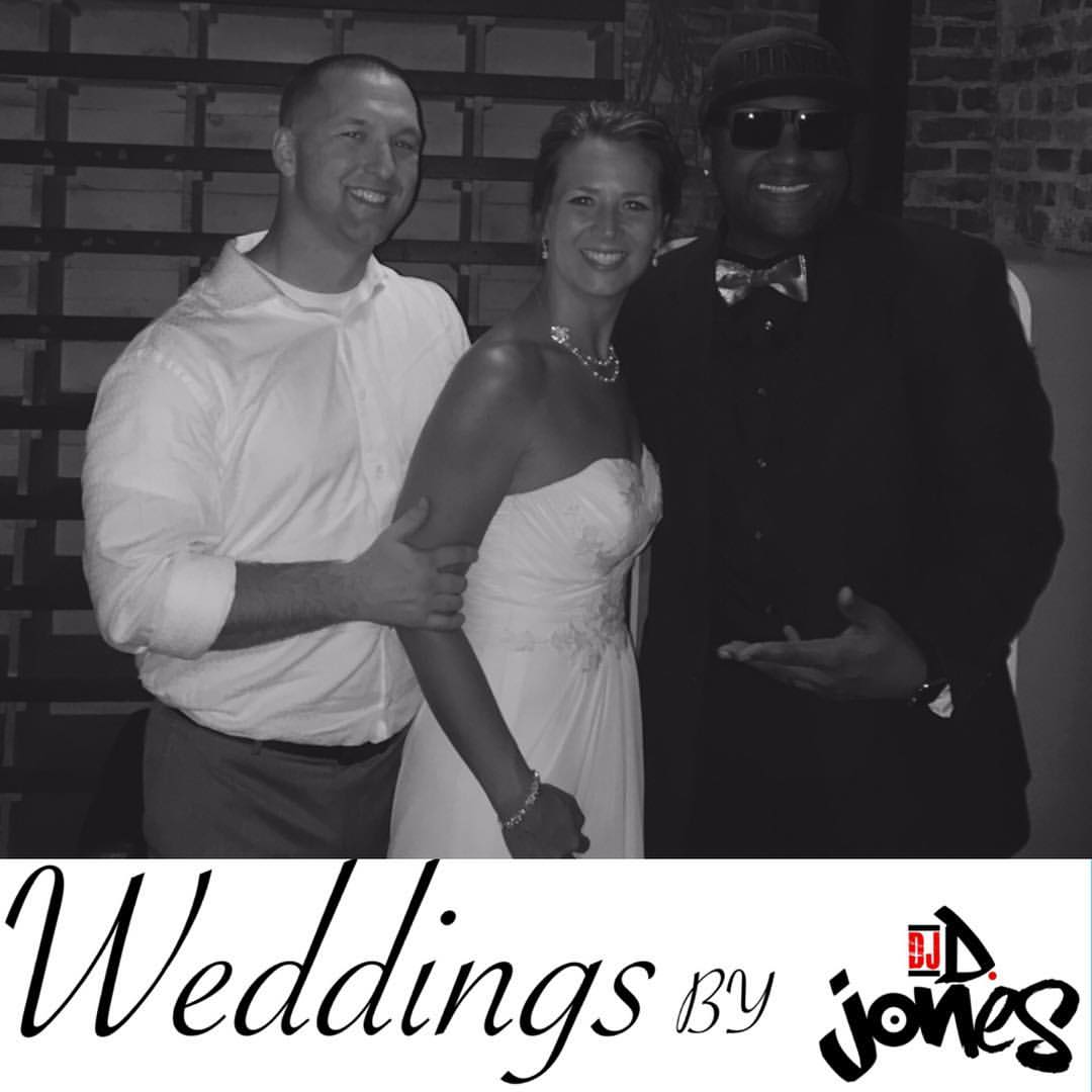 DJ D JONES CHICAGO BEST WEDDING 2017.jpg