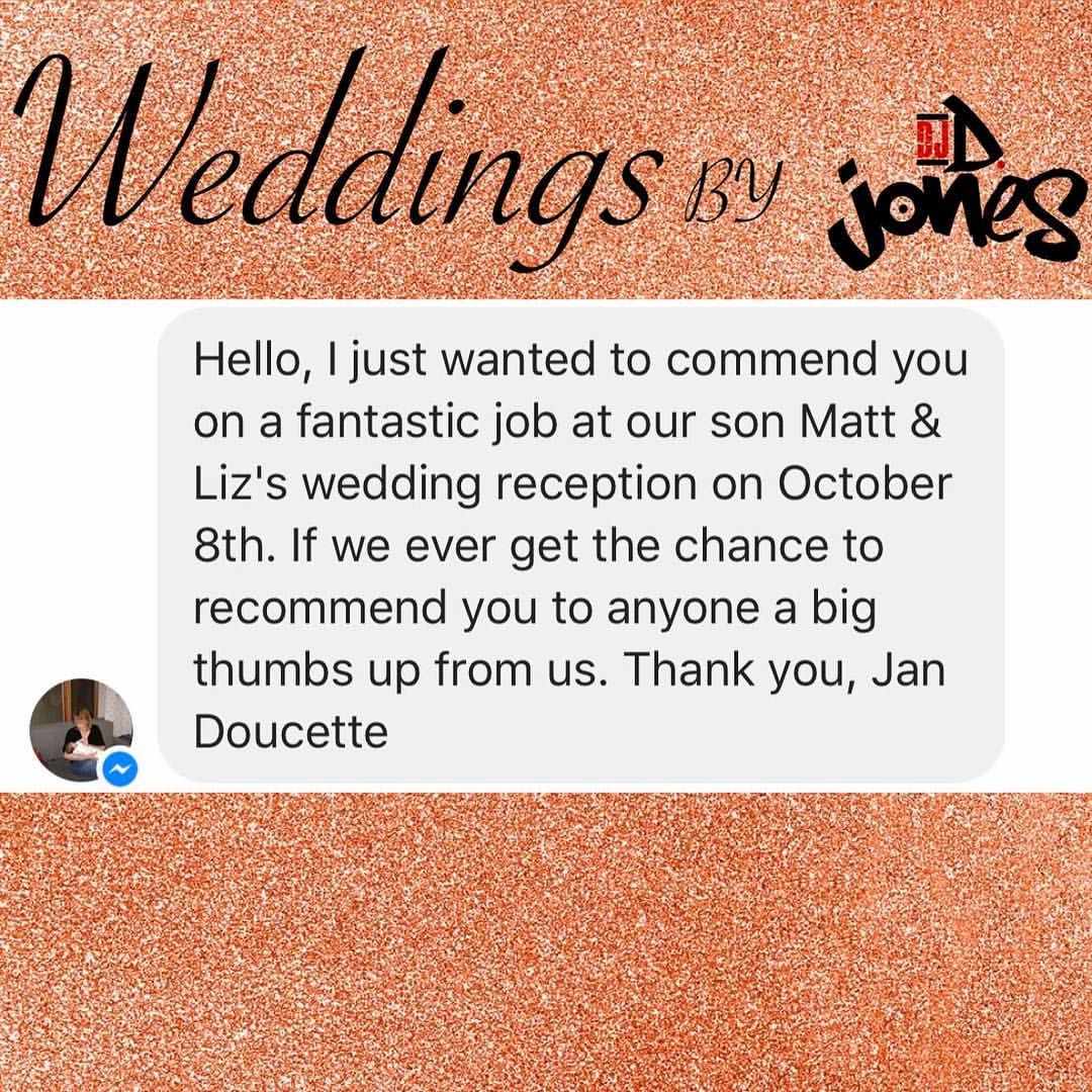Weddings By DJ D Jones Mother of the bride 5 star review.jpg