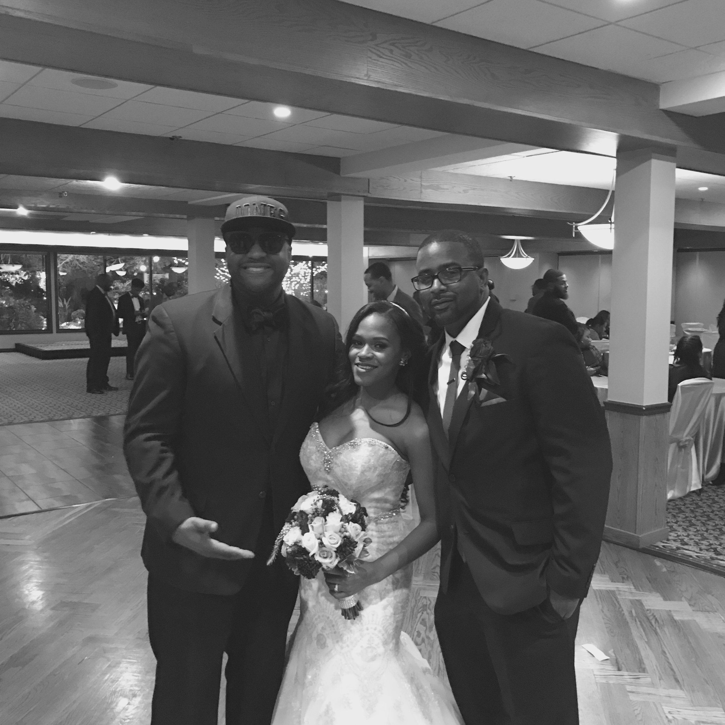 corey Wedding by dj d jones silver lake golf club.jpg