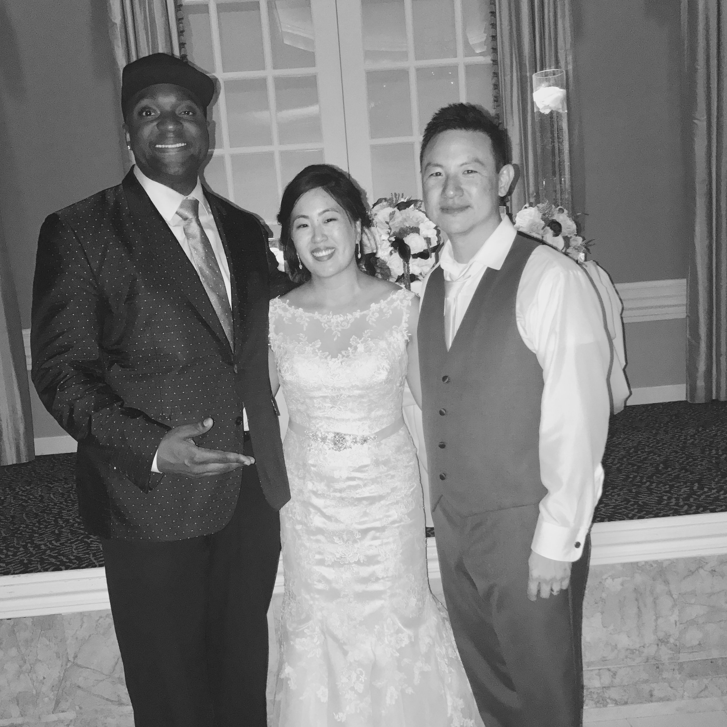 Hahm Choi Wedding by dj d jones cotillion banquets Palatine.jpg