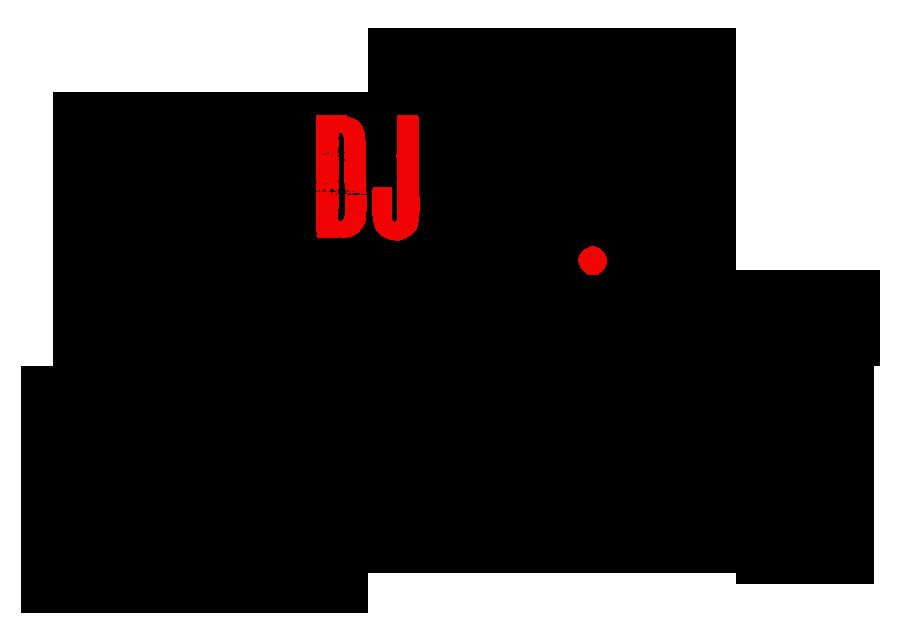 DJ-DJones-logo-900.png