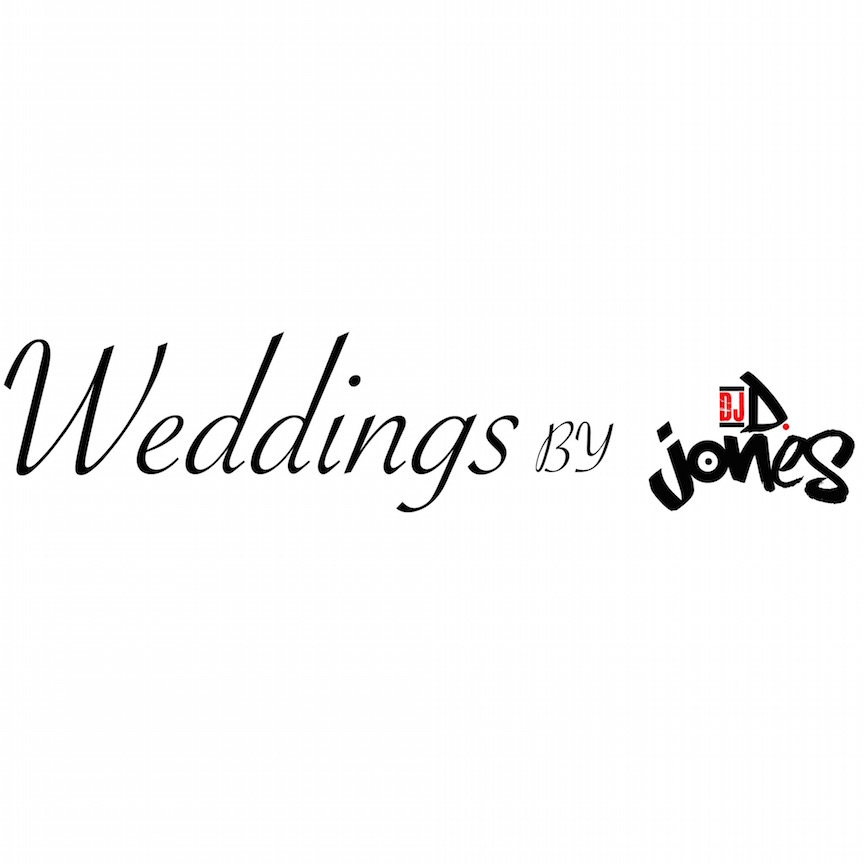 smALL Weddings By D Jones Logo copy.jpg