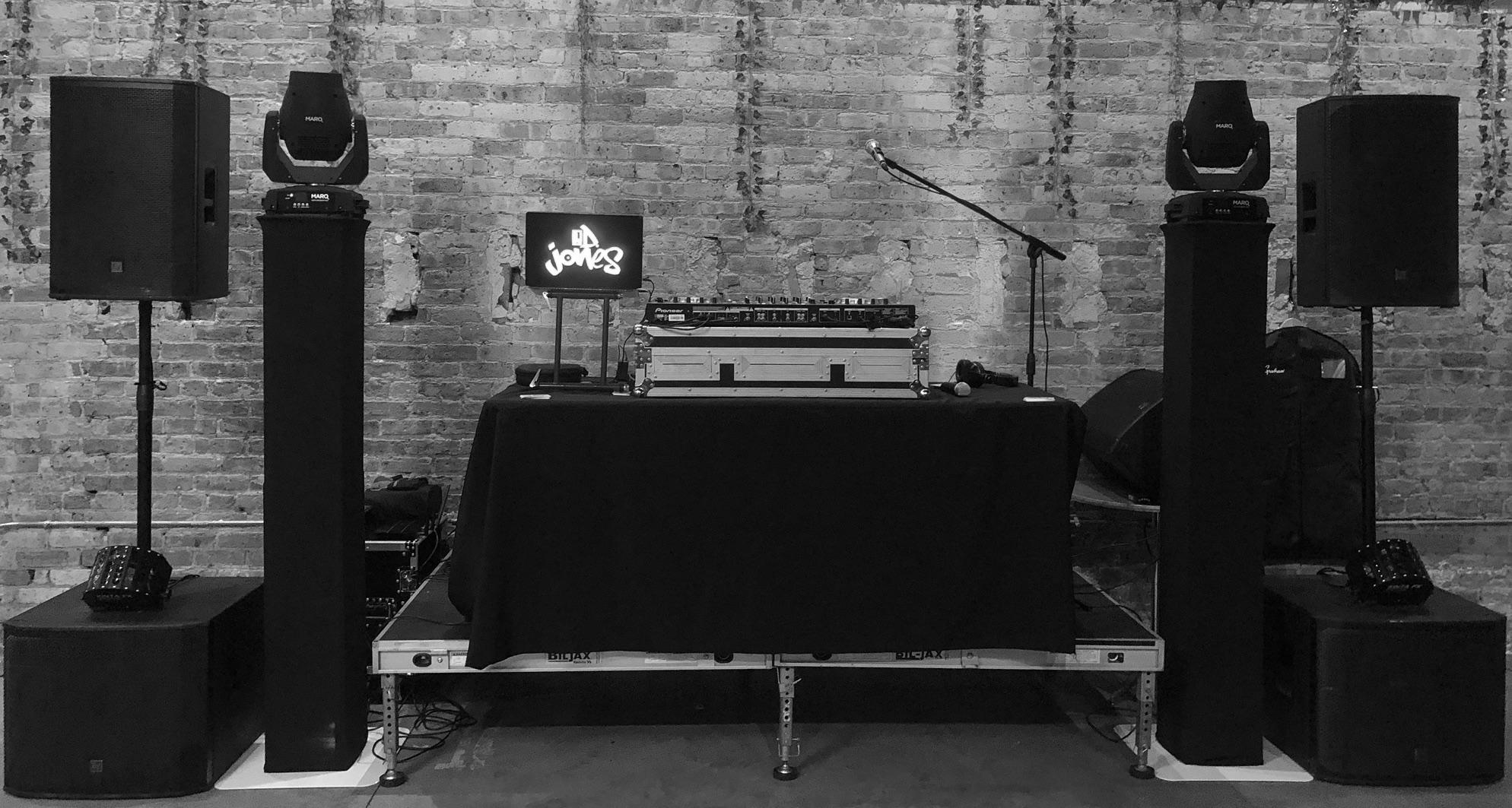 Noir Set Up.jpeg