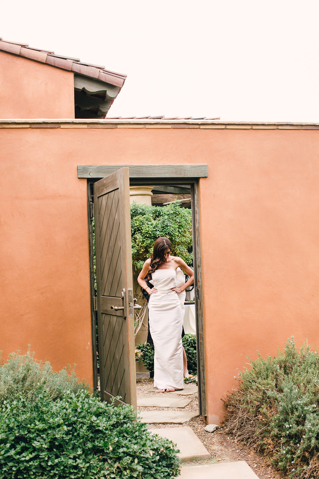 Copper Willow Paper Studio | Mi Belle Photographers