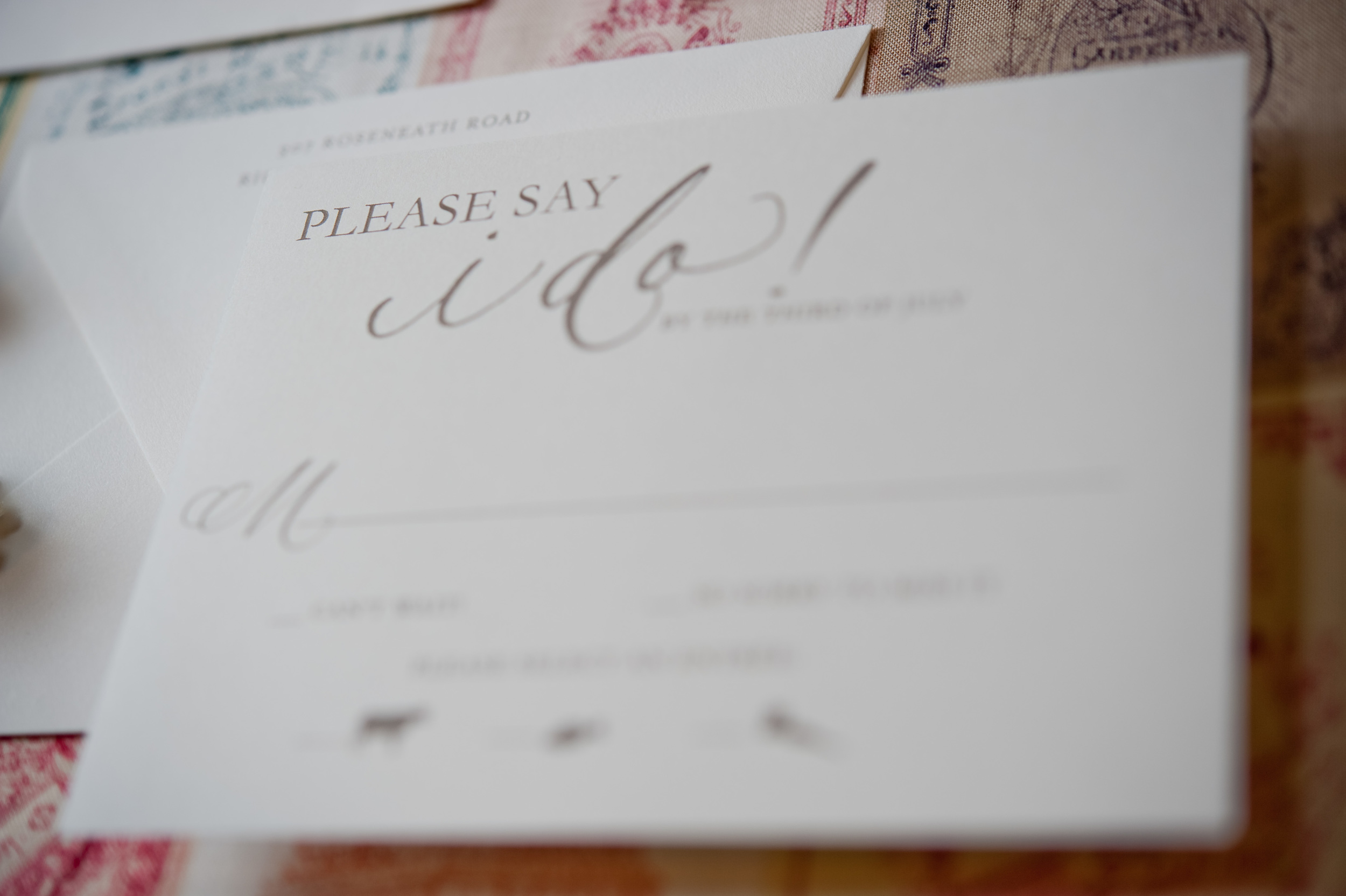 copperwillow.com | Romantic Lace Wedding Invitations | Copper Willow Paper Studio | Romance Wedding Style