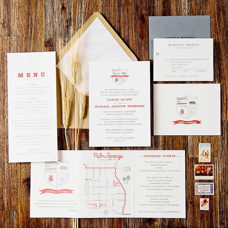 Copper Willow Paper Studio
