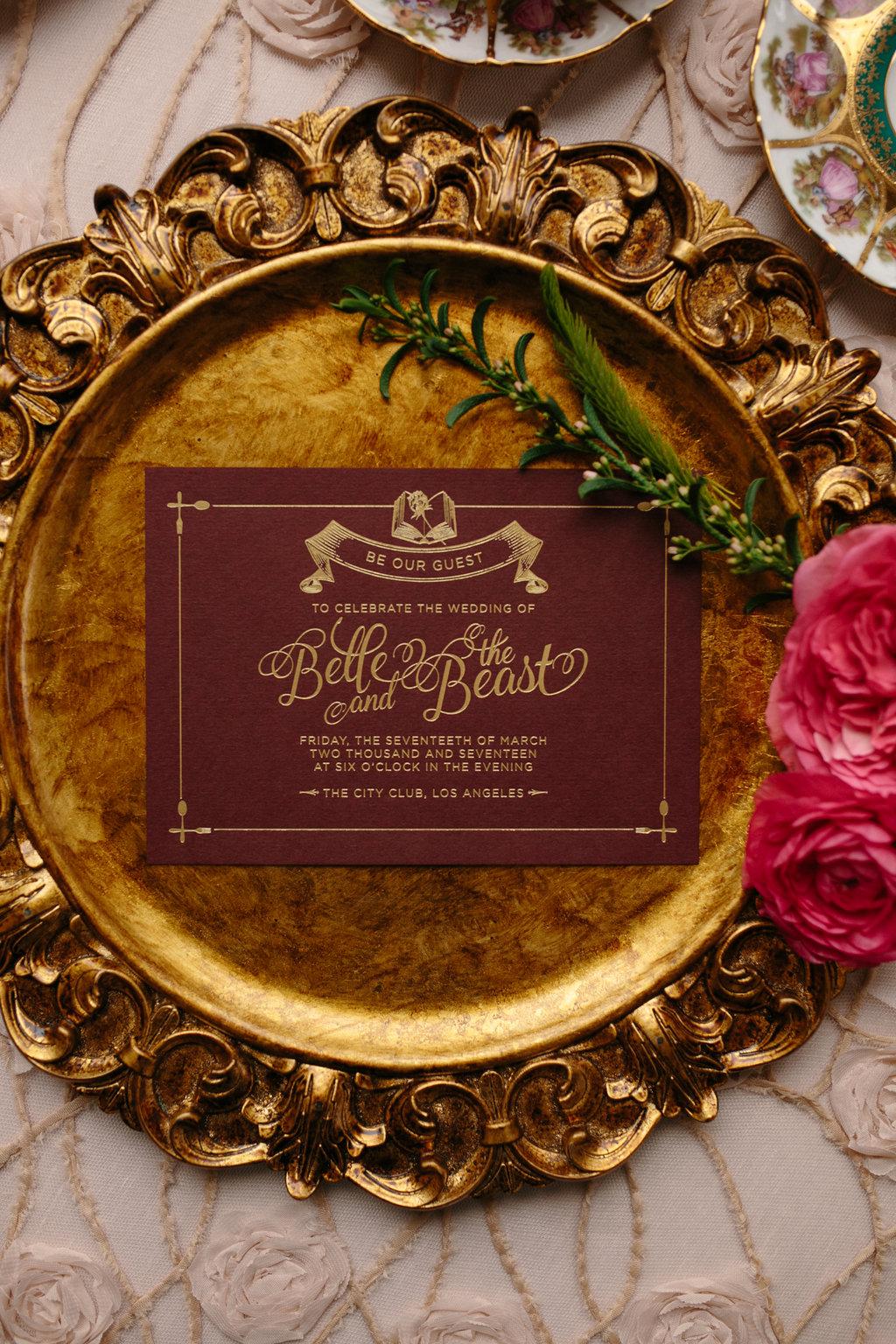 Belle&BeastbyRheefindCompany-TheGatheringSeasonxweareleoandkat073.jpg