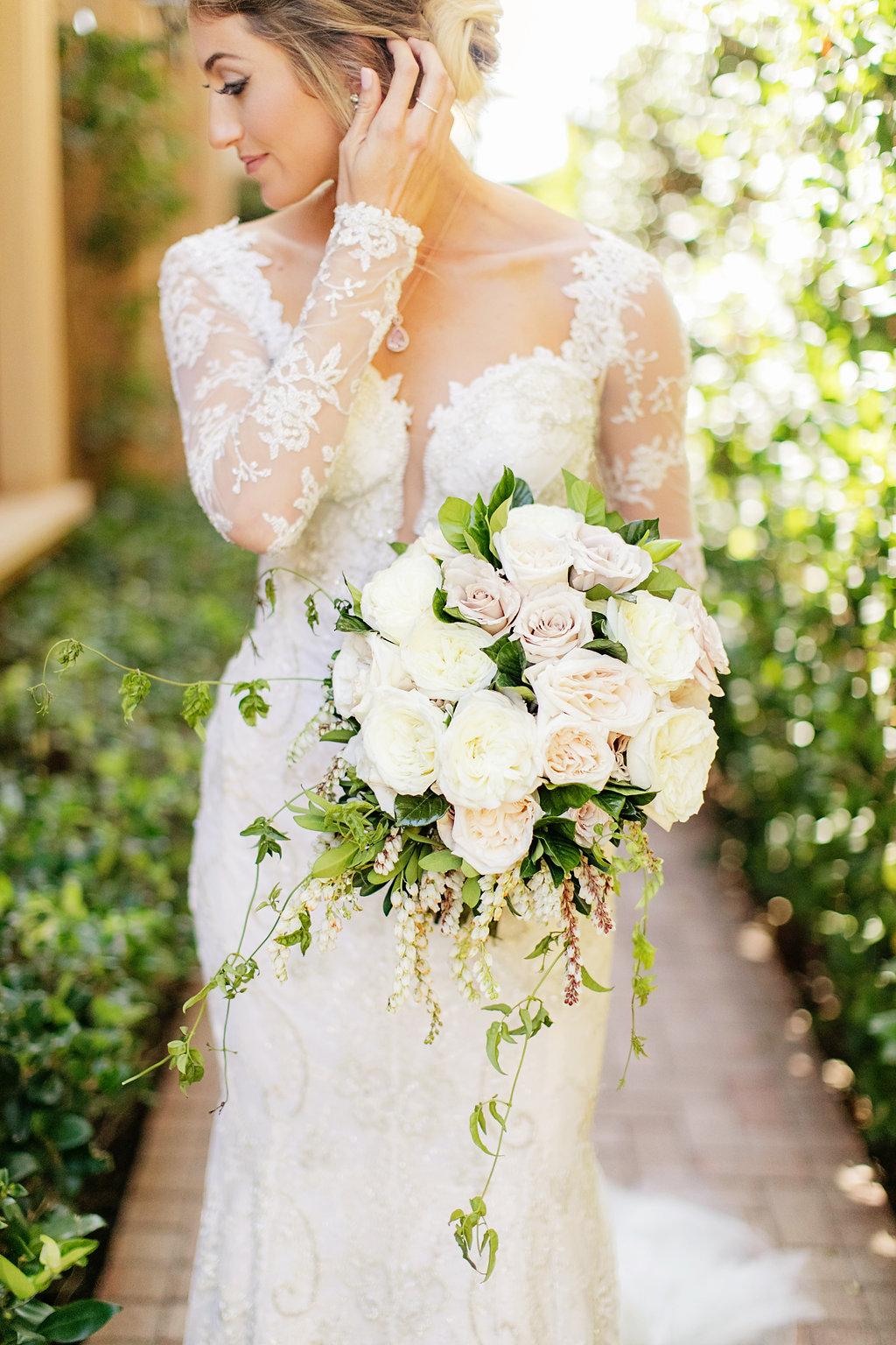 BrideGroom_016.jpg