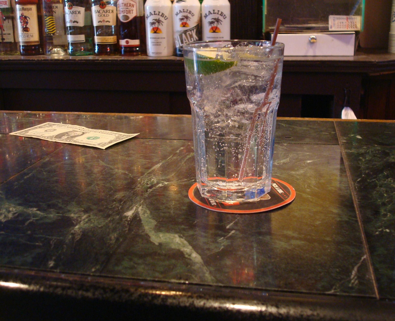 gin-edit