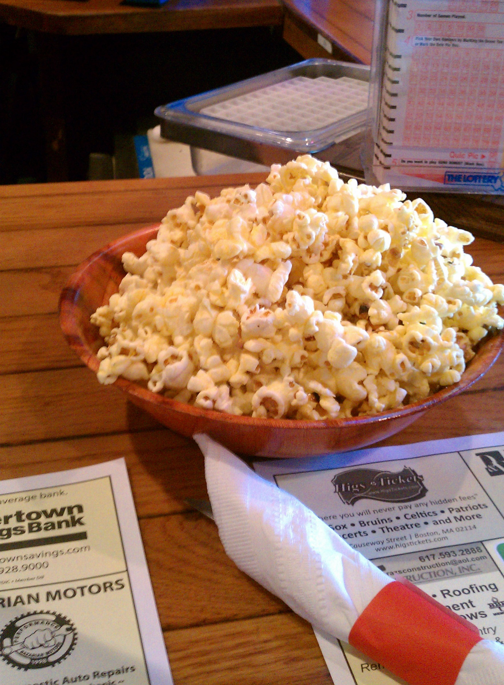 popcorn-edit