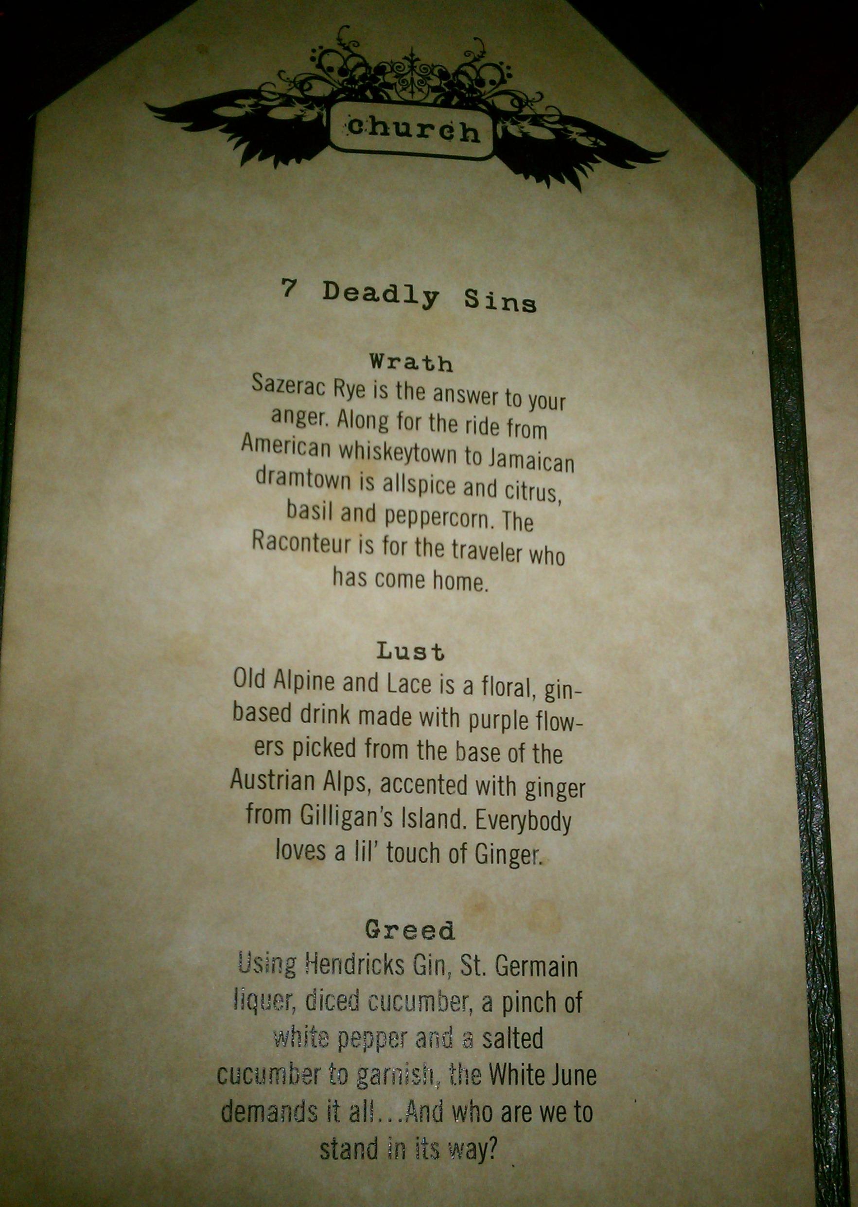 menu-edit
