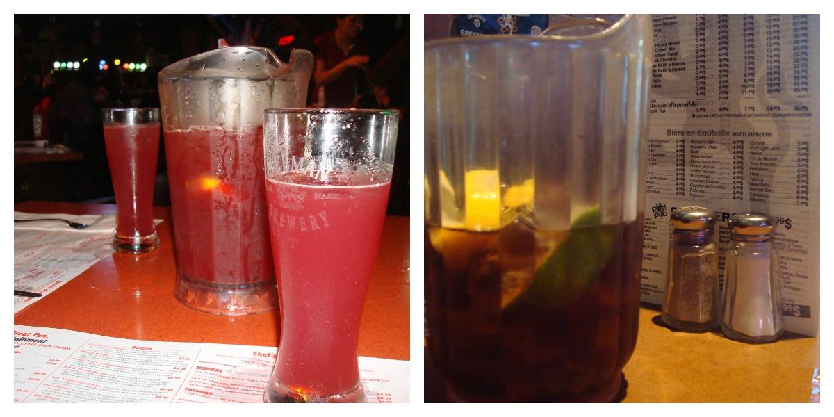 drinkcollage