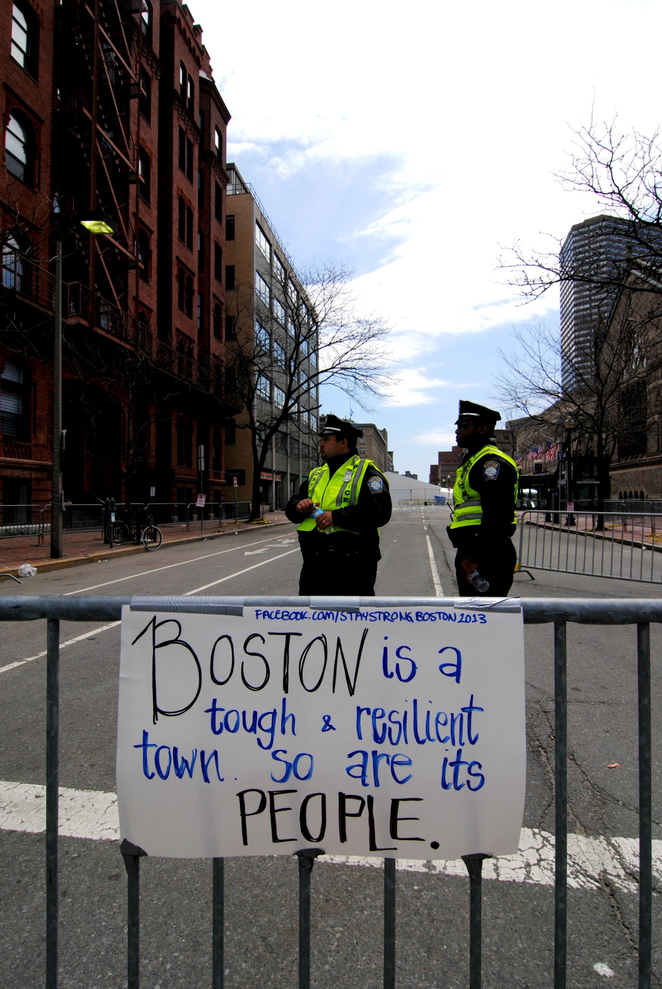 Boston40