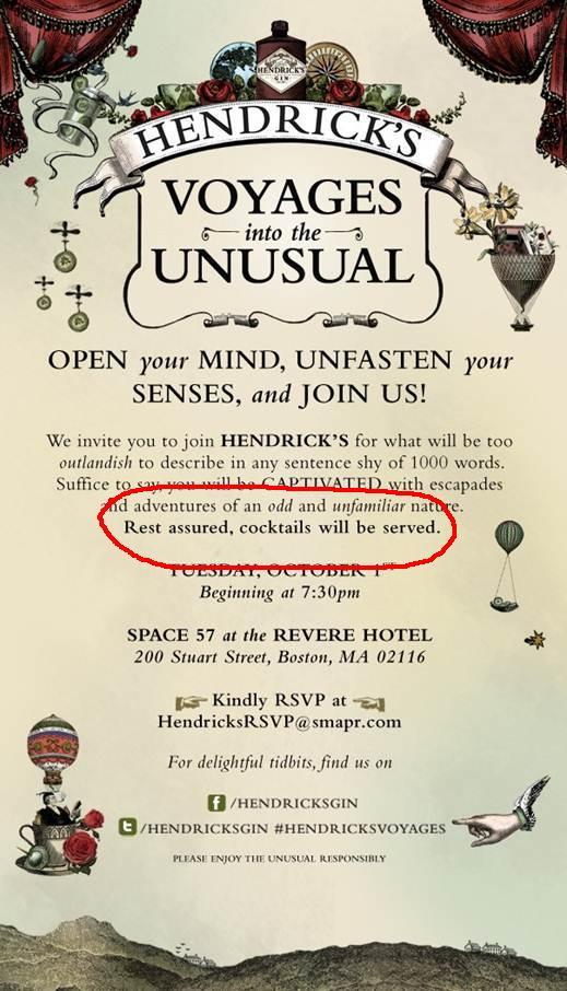 invite--edit