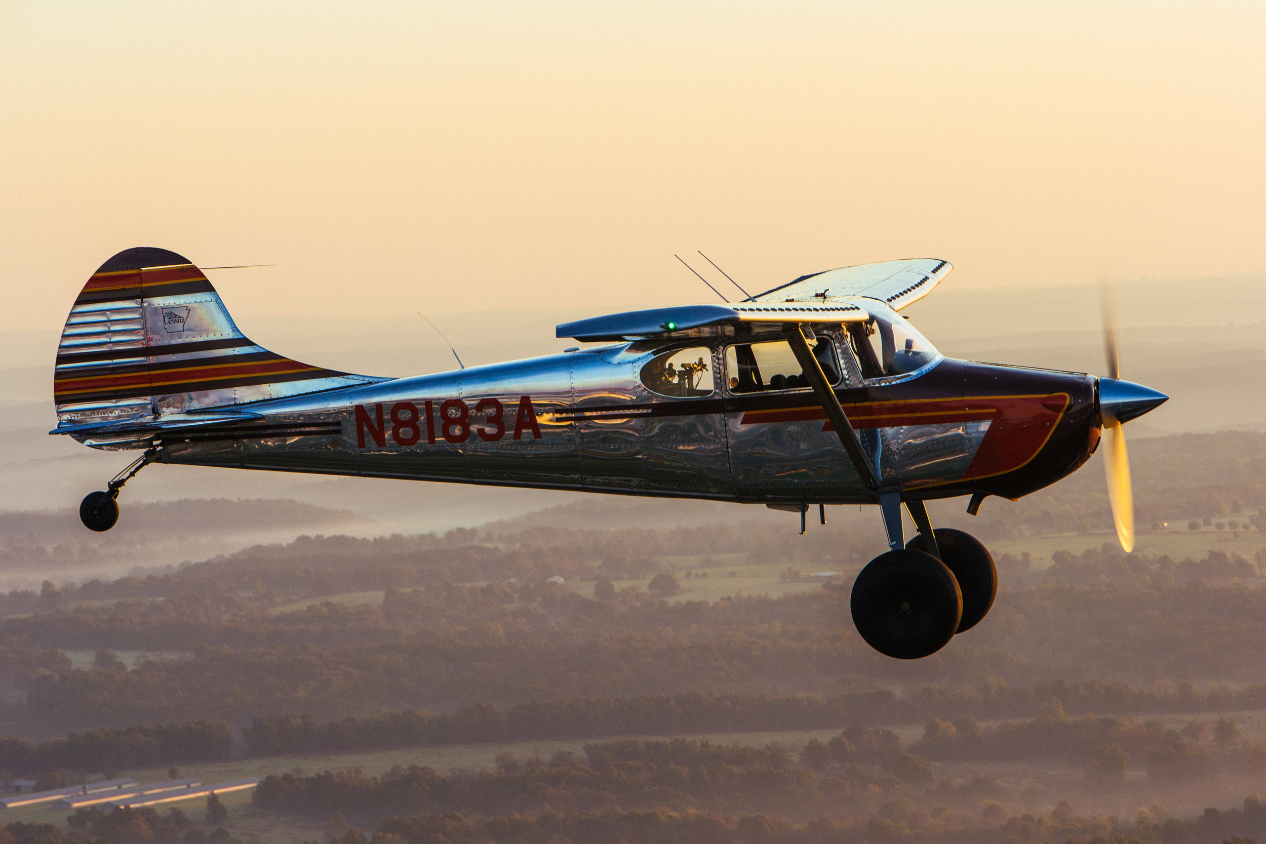 Carl_Zoch_SummitAviation_0203.jpg