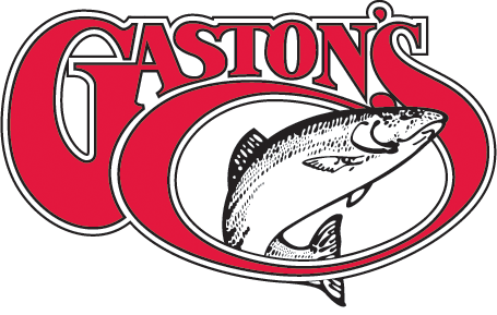 Here you'll find everything when it comes to outdoor adventure including a fly-fishing school! Head out to the Gaston's and the White River for 1/2 day fishing trip followed up by a delicious meal!