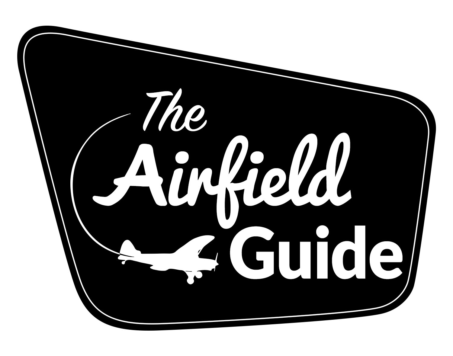 - The Airfield.Guide is a repository for information about out-of-the-way airports and places that most pilots don't know about. If you're interested in recreational aviation and backcountry flying, you've come to the right place. Enjoy!