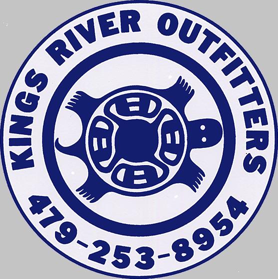 Kings+River+LOGO.png
