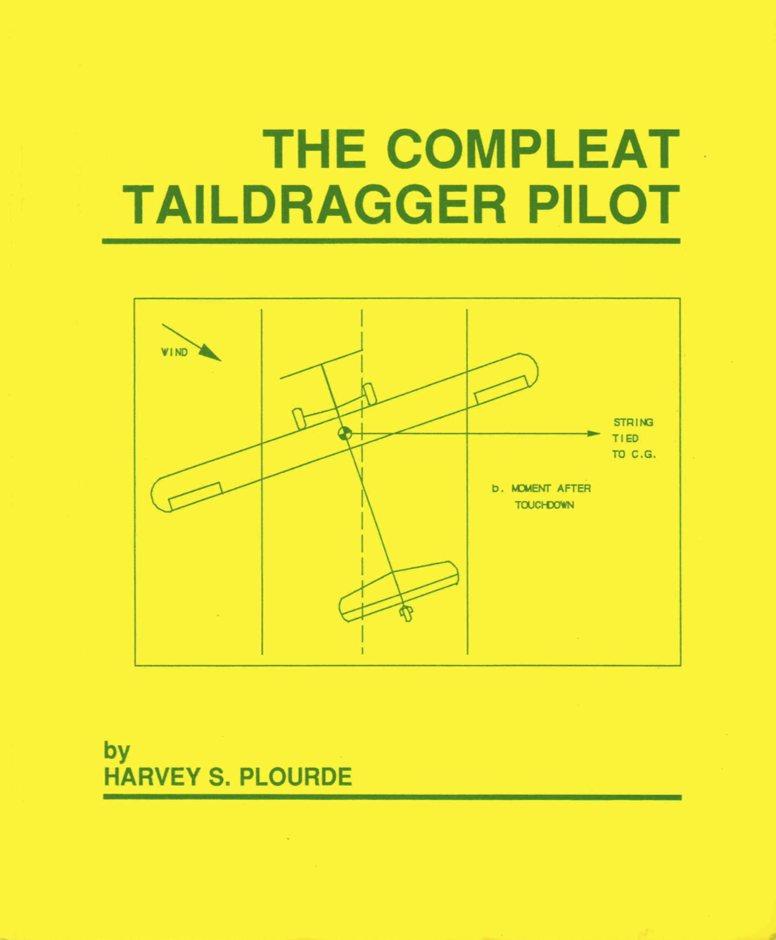 Compleat Taildragger Pilot.png