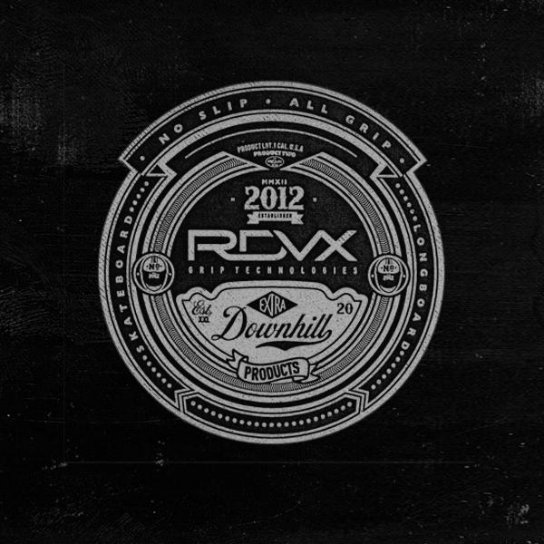 RDVX!.jpg