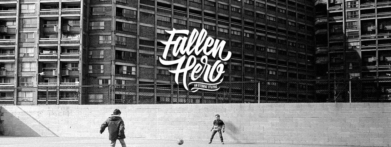FALLEN_HERO_BANNER_MAIN.jpg