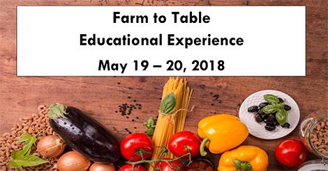 Farm to Table_.jpg
