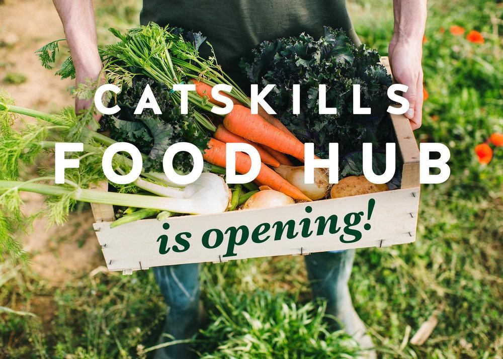 Catskills Food Hub.jpg