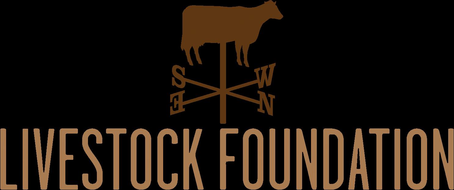 Livestock Logo.png