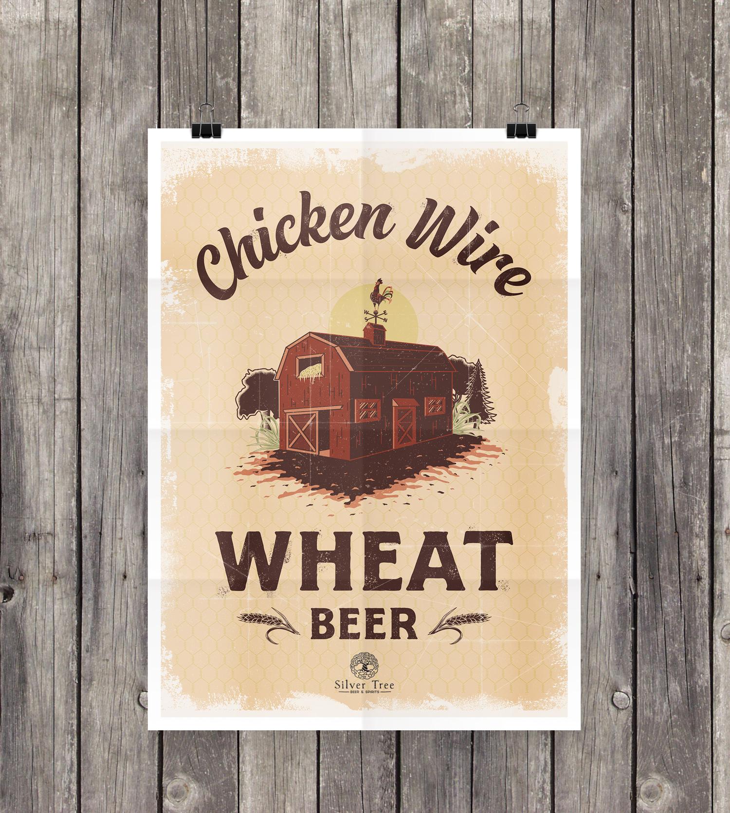 STB&S_ChickenWirePoster_MockupOnWood_1500.jpg