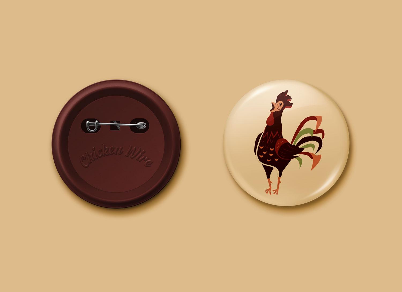 ChickenWireButton.jpg