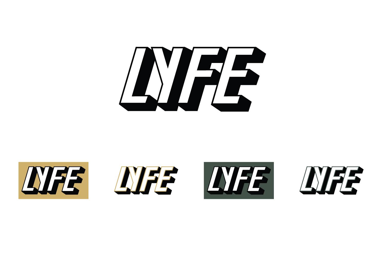 LYFE_LOGOTYPE_SITE.jpg