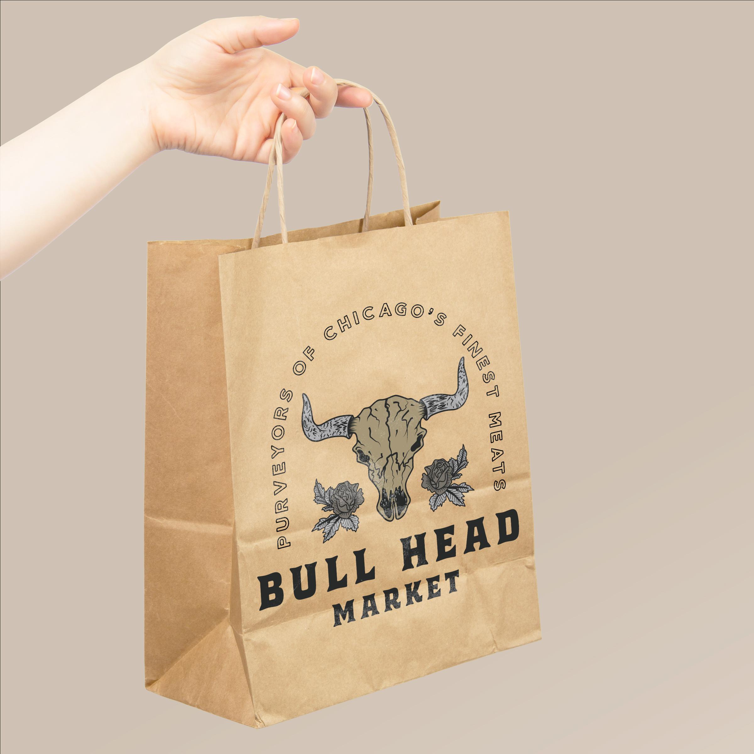 BULLHEAD_BAG.jpg