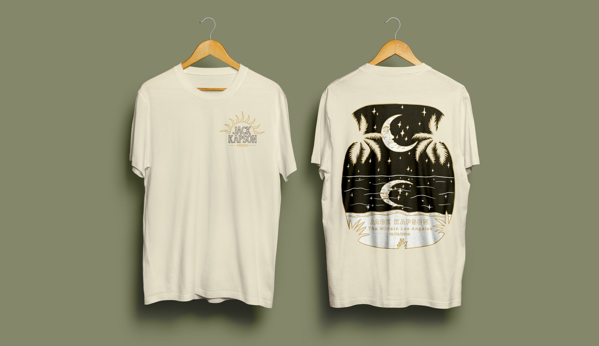JackKapson_T-Shirt Mock-Up_Night&Day_Long.jpg