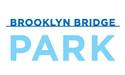 Brooklyn Bridge We Adorn You.jpg