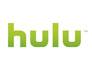 hulu We Adorn You.jpg