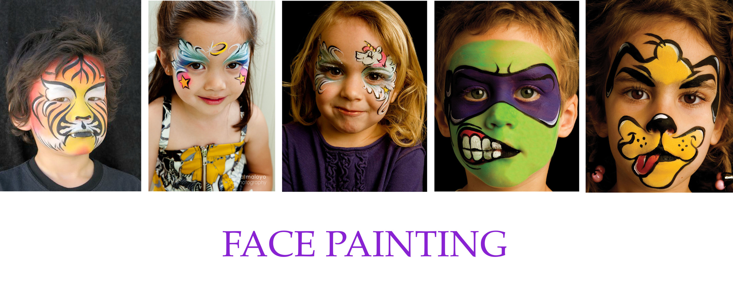 Face Painting We Adorn You.jpg