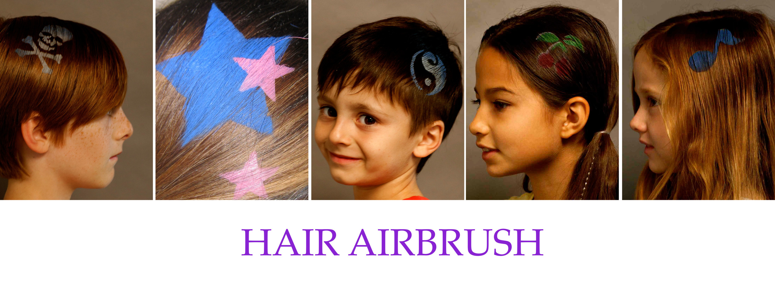 Hair Airbrush We Adorn You.jpg
