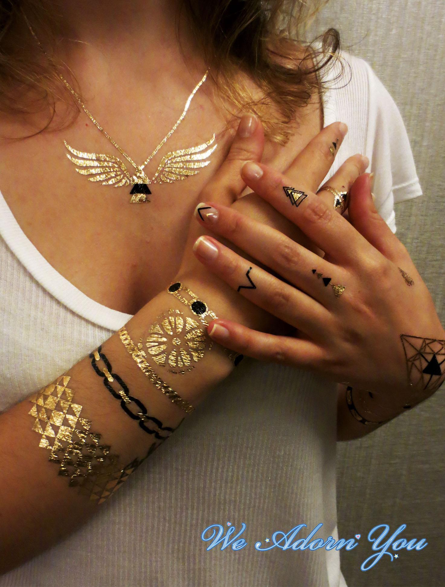 Flash Tattoo Egypt - We Adorn You.jpg