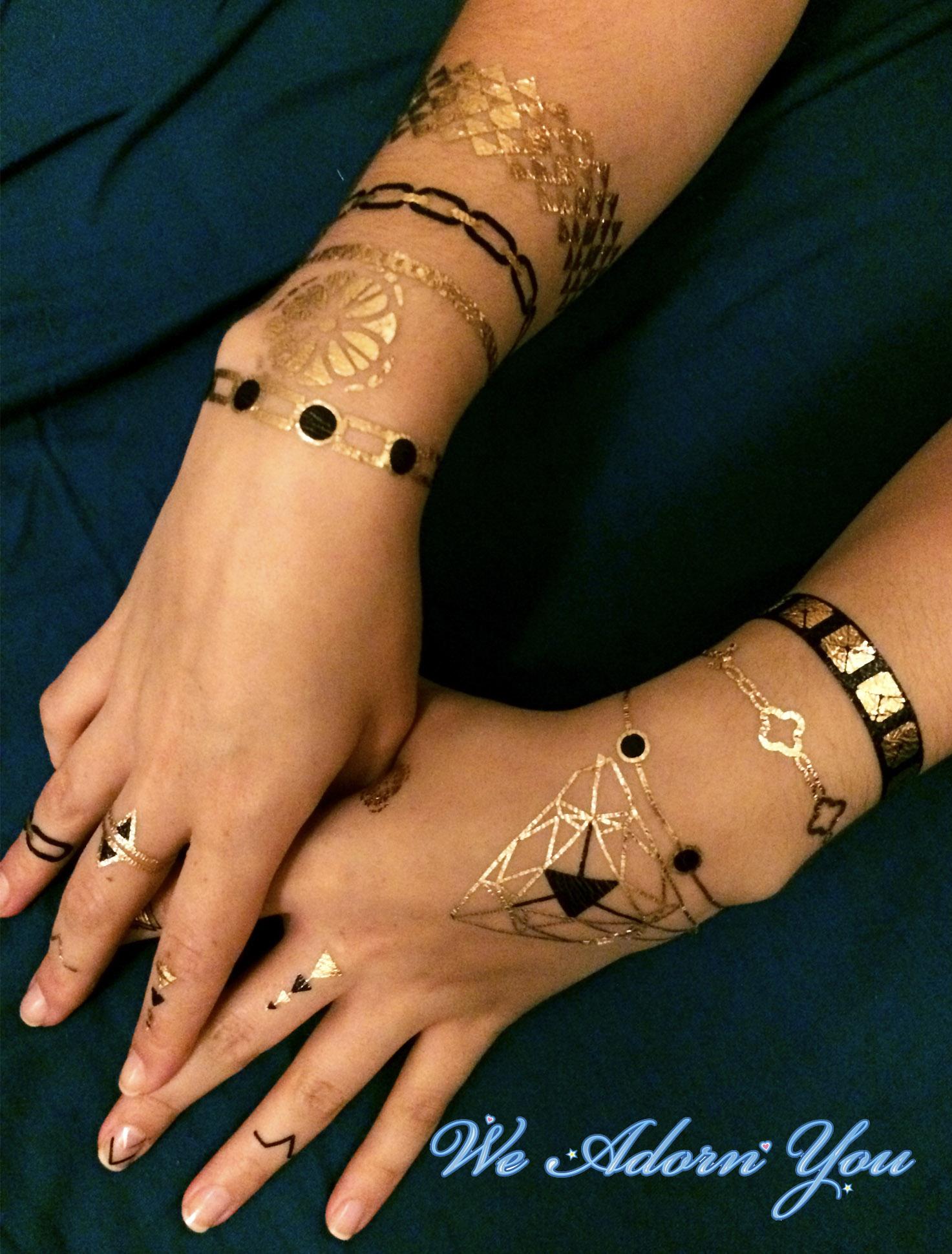 Flash Tattoo Festival - We Adorn You.jpg