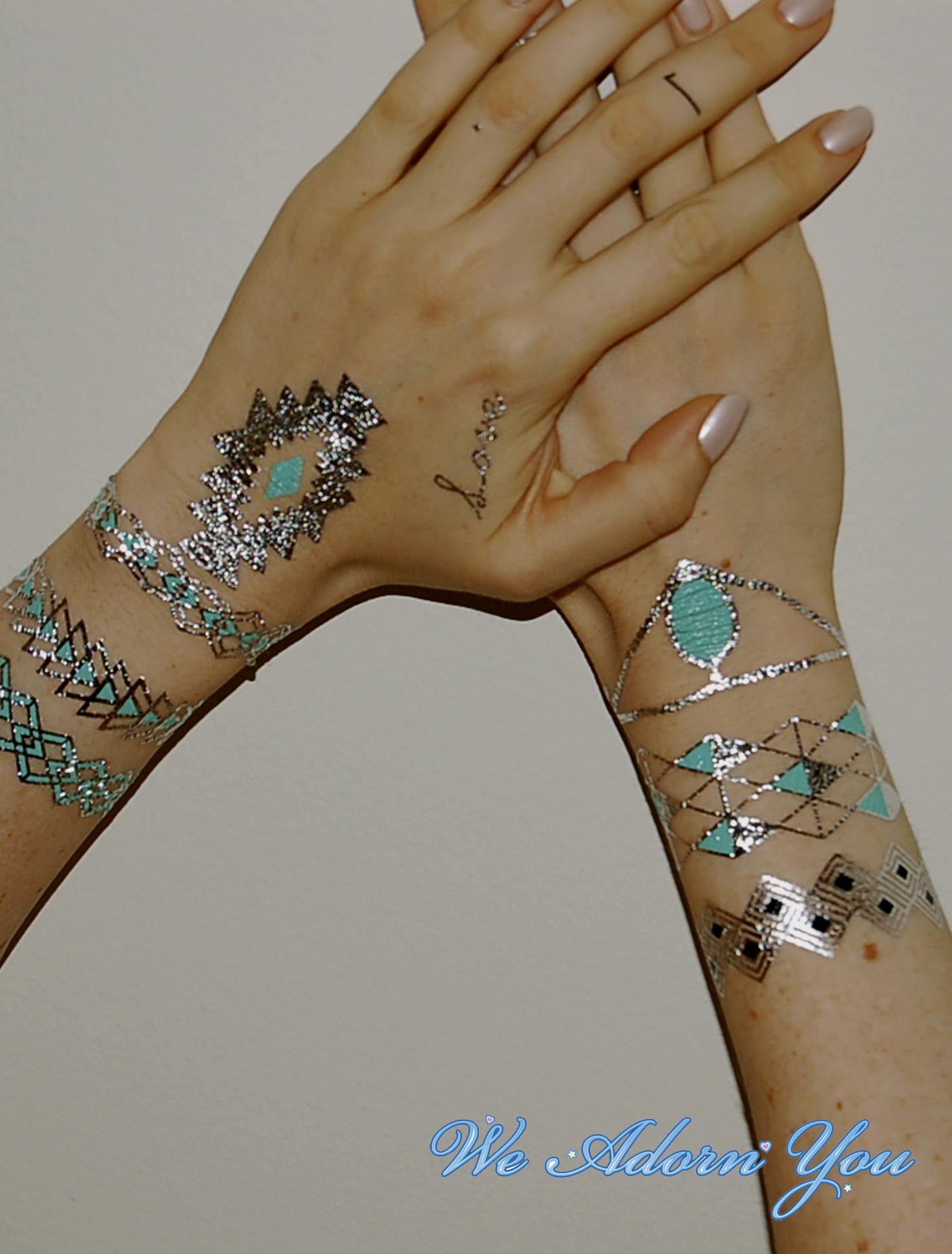 Flash Tattoo Geo - We Adorn You.jpg