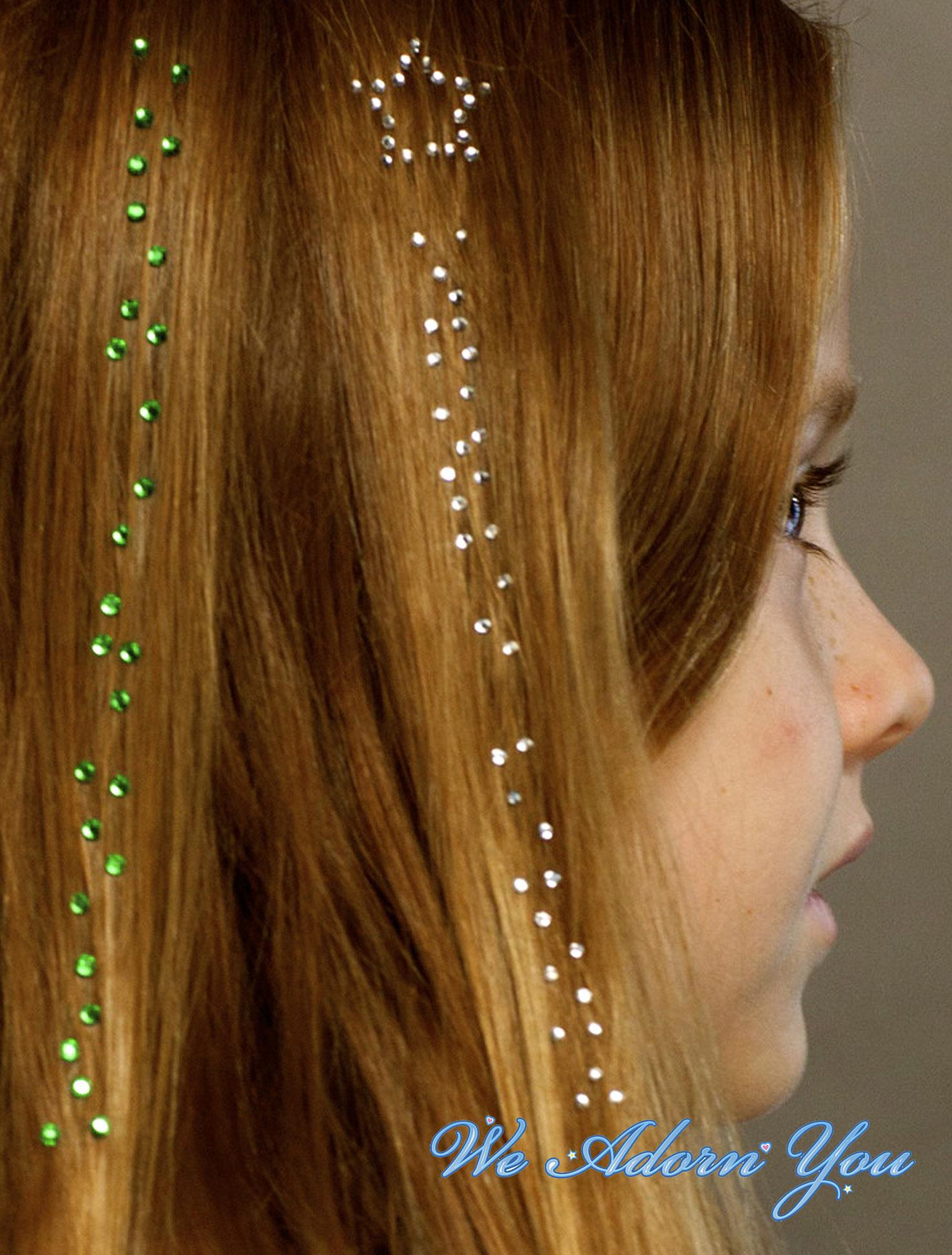 Hair Crystals - We Adorn You.jpg