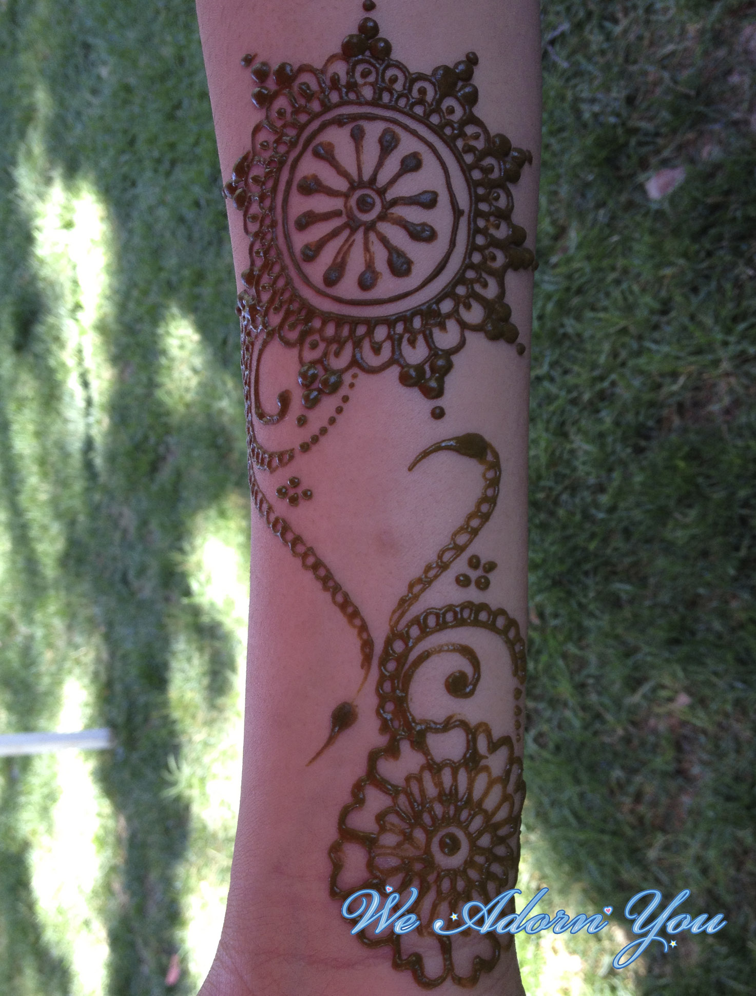 Henna Arm- We Adorn You.jpg