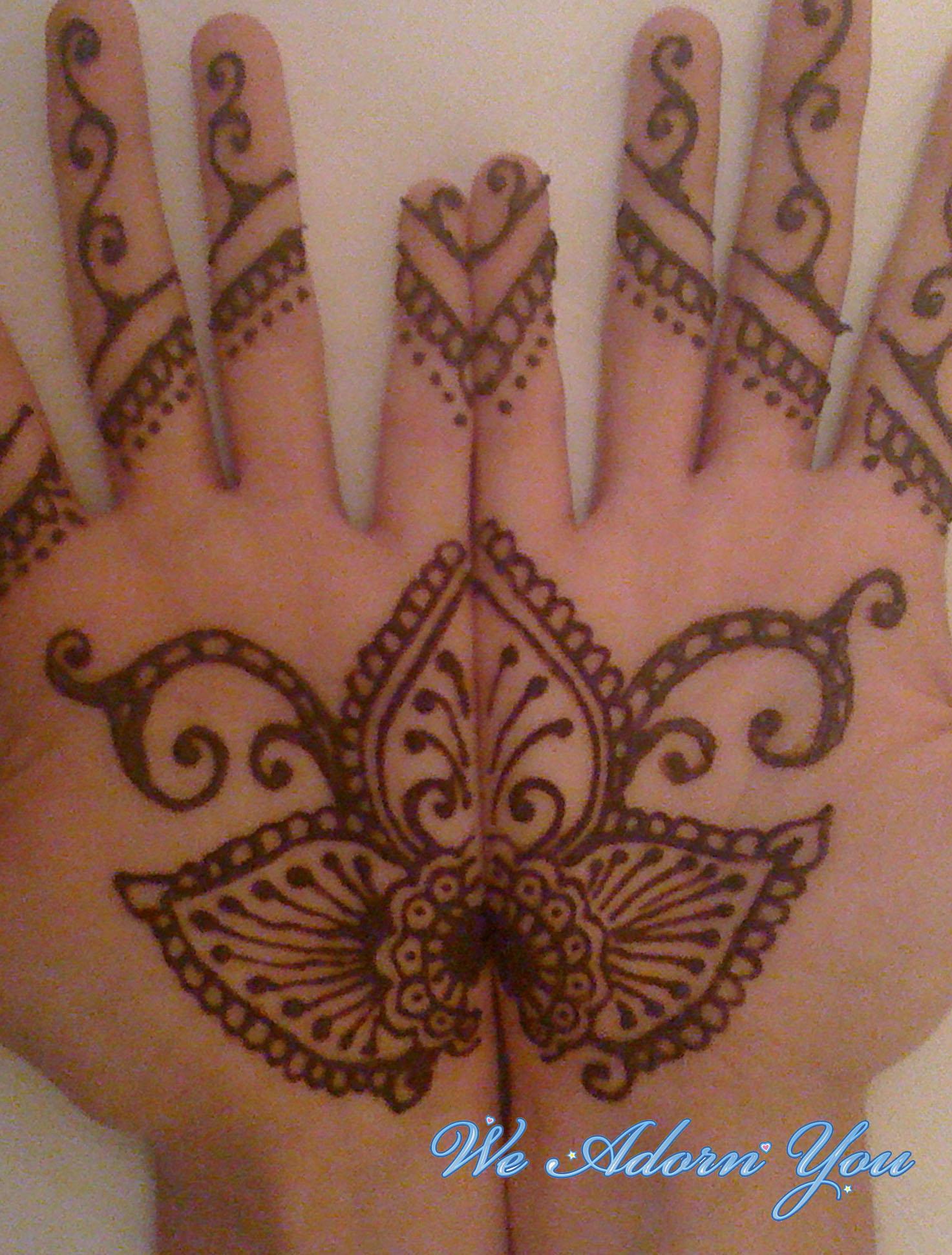Henna Hand NYC - We Adorn You.jpg