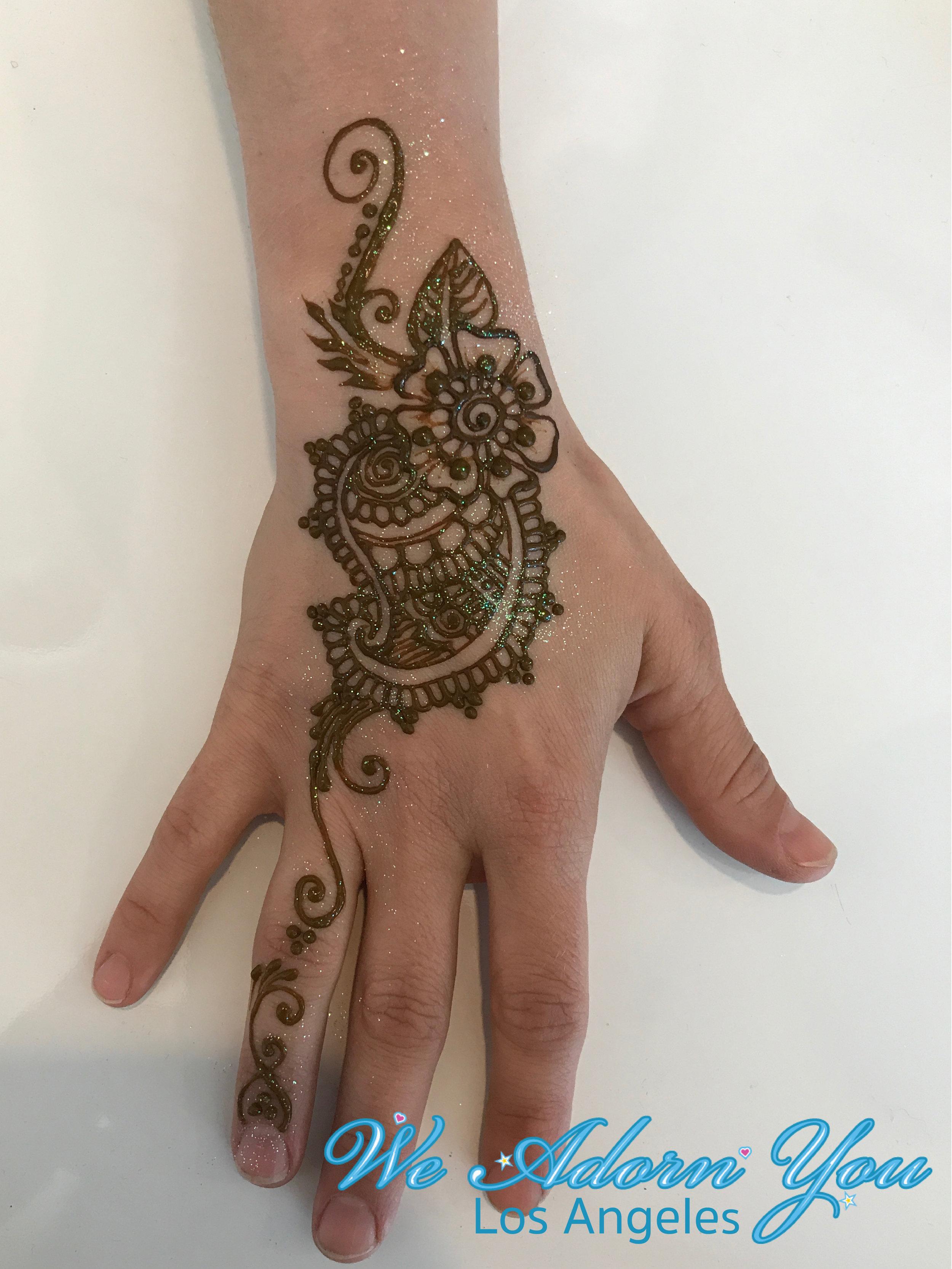 We Adorn You Los Angeles Henna Flower.jpg