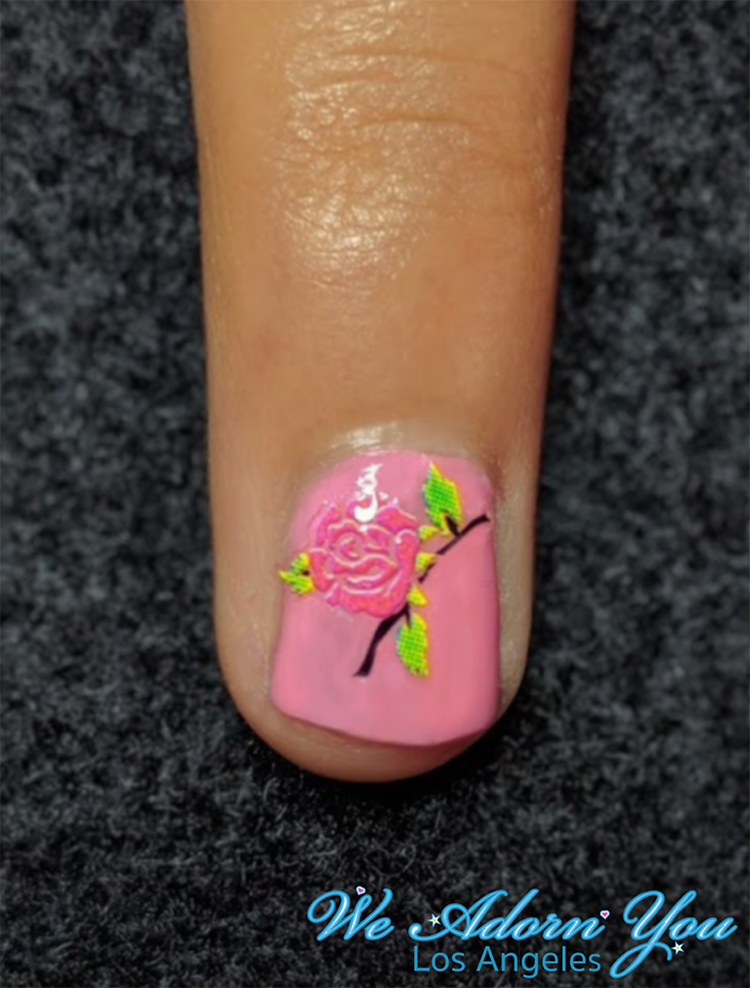 Nail Painting Flowers750x988.png