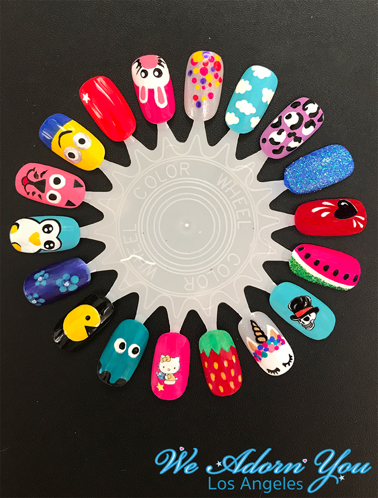 Nail Painting Wheel 750x988.png