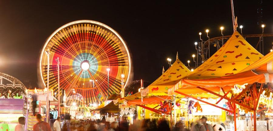 carnivals-festivals-fairs.jpg